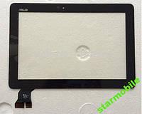 Сенсорный экран для планшета Asus TF103C/TF103CG