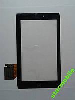Cенсор для планшета Asus A100