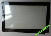 Сенсорный экран для планшета Asus T100, черный, фото 1