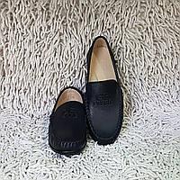 Брендовая школьная обувь  GF Ferre