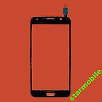 Сенсорный экран Samsung J700F/GalaxyJ7,черный, AAA