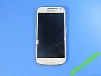 Дисплей для мобильного телефона Samsung i9190