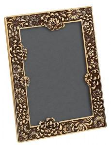 Stilars 594 Рамка для фотографий