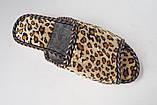 Тапочки женские, фото 2