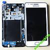 Дисплей для мобильного телефона Samsung i9100
