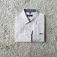 Рубашки Brioni