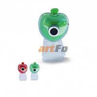 WEB-камера PC-122