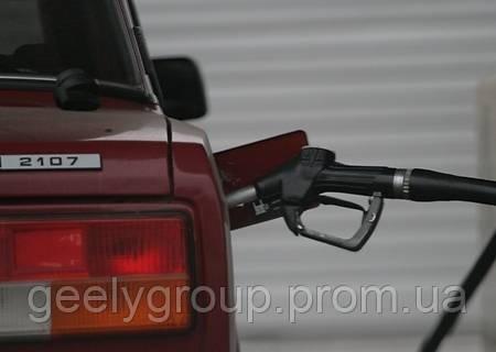 Какой бензин лучше А-92 или А-95?