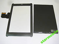 Сенсорный + дисплей Asus ME372 FonePad 7