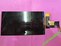 Дисплей Sony D2302 Xperia M2 Dual, D2303 Xperia M2