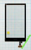 Сенсор HTC Desire 510,черн