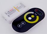 Контроллер W/WW OEM  8A CT Touch (для двухцветных линеек), фото 2