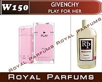Духи на разлив украина Art Parfum в Украине. Сравнить цены f65fc458a8f03