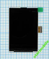 Дисплей для мобильного телефона Lenovo A300 ORIG