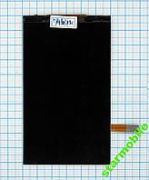 Дисплей для мобильного телефона Fly IQ441