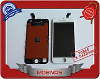 IPhone 6 (модуль lcd+touch) белый