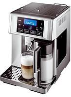 Кофемашина DELONGHI ESAM 6700 Prima Donna