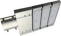 Уличный модульный светильник KITE IP67 180Вт 5500K