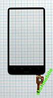Сенсор HTC A9191 Desire HD/G10/ High Copy ,черный