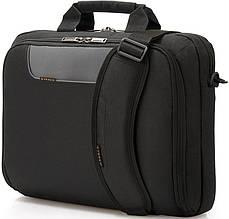 "Сумка для ноутбука до 14,1"" Everki Advance EKB407NCH14"