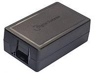 GPS маяк DSM4 (автономная закладка)