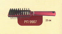 Расческа QPI РП-9907