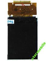 Дисплей для мобильного телефона FLY DS150 (1TFT8K3006FPC-A1-E/TFT1P2688/28100521)