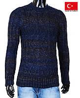 Свитер мужской.Теплые свитера.