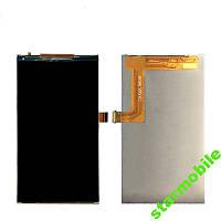 Дисплей для мобильного телефона Lenovo A2580 без сенсора (high copy)