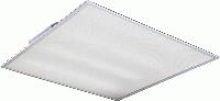 Светодиодные светильники LEDISON А66-3230-B2К-220-32