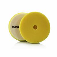 RUPES 9.BF100M полірувальний диск жовтий для LHR 75 - LHR 75E