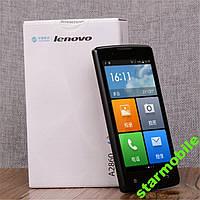 Lenovo A2860 Black Новый!