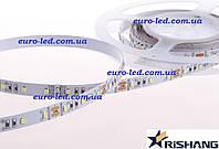 Светодиодная лента Rishang 2835-60-IP33-NW-12V