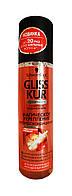 Экспресс-кондиционер Gliss Kur Магическое укрепление для ослабленных и истощенных волос - 200 мл.