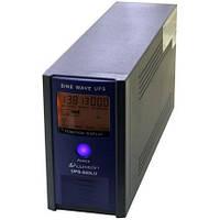 ИБП (UPS) Luxeon UPS-500LU