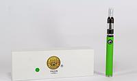 Электронная сигарета mini x9-1, электронная сигарета клиромайзер, mini x9 электронная сигарета