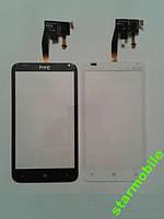 Сенсор HTC C110e Radar orig,белый