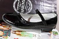 Качественные детские туфли