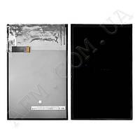 Дисплей (LCD) Asus ME371 MG FonePad
