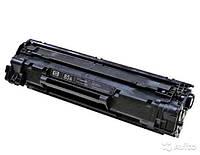 Картридж HP CE285A (85A)  оригинал новый