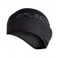 Спортивная шапка универсальная