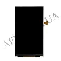 Дисплей (LCD) Lenovo A798T