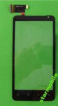 Сенсор HTC Raider 4G Holiday X710E High Copy,черн