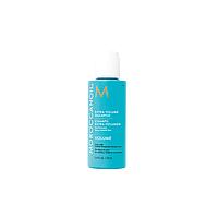 Шампунь для придания объема MOROCCANOIL Extra Volume Shampoo 70мл