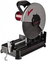 Металлорез электрический Vega Professional VCM-2450