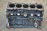 """Блок цилиндров ( """"голый"""" низ мотора, пенек) Volkswagen Transporter IV (1990-2003) 046 103 021 VW 046 103  021"""