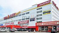 Купить ортопедический матрас в Харькове