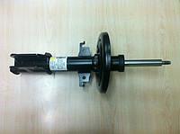 Амортизатор передний Renault Fluence,543023532R