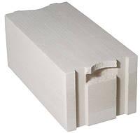 Блоки  АEROC  D400, B2.5 F100