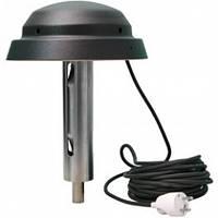 Aquael WINTERHOT 300W нагреватель, антиобледенитель, обогреватель для пруда